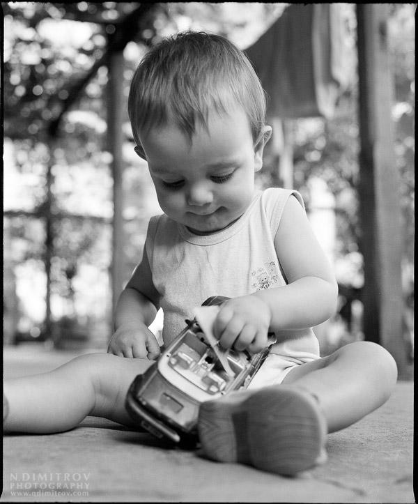 Mamiya Secor 90/3.8, Kodak Portra 400BW C41