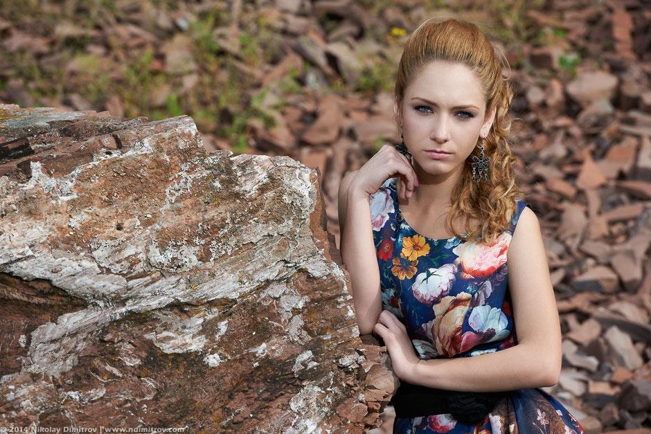 фотограф: Николай Димитров