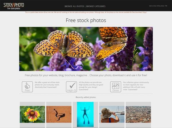 stockaphoto - free stock photos